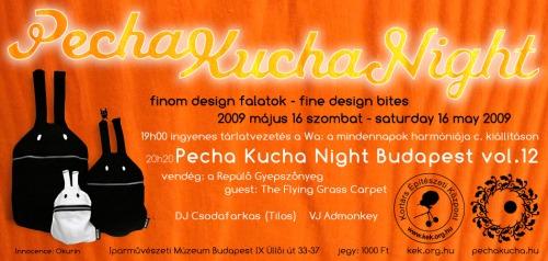 Pecha_Kucha_Night_vol12_small