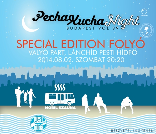 PKN_BP_vol39_Folyo_flyer