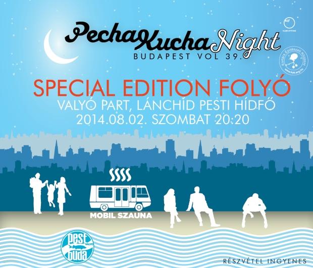 PKN_BP_vol39_Folyo_flyer