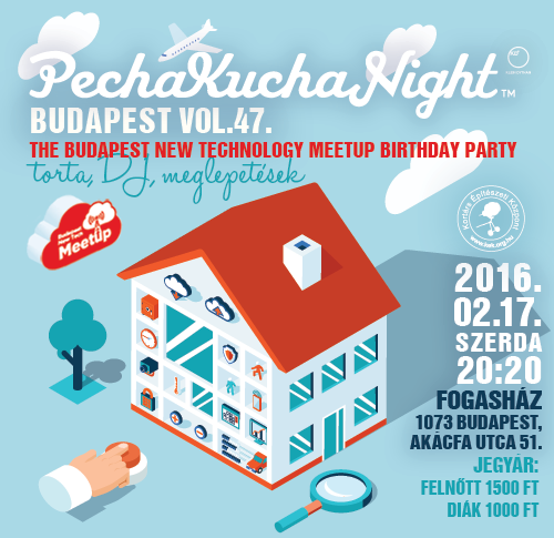 PKN_47_banner_smart-house
